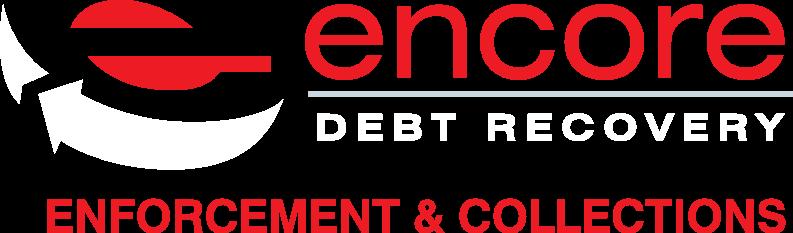 Encore Debt Recovery